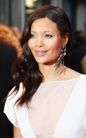 Thandie Newton pic #220512