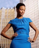 Thandie Newton pic #232051