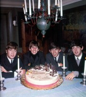 The Beatles pic #590220