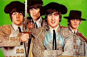 The Beatles pic #590227
