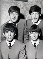 The Beatles pic #590222