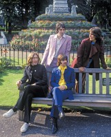 The Beatles pic #590225