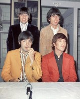 The Beatles pic #590223