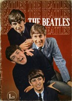 The Beatles pic #590230