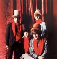 The Beatles pic #584527