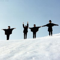 The Beatles pic #590239