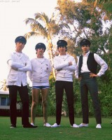 The Beatles pic #590242