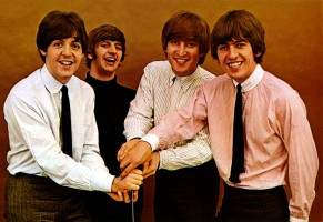 The Beatles pic #590243