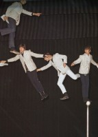 The Beatles pic #590245
