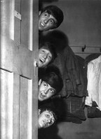 The Beatles pic #590246