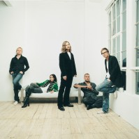 The Cardigans pic #238941