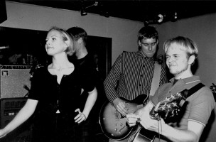 The Cardigans pic #53018