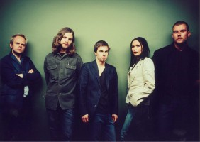 The Cardigans pic #53017