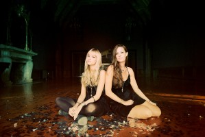 The Pierces pic #723644