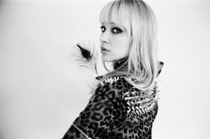 The Pierces pic #731702
