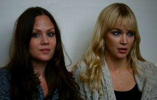 The Pierces pic #726099