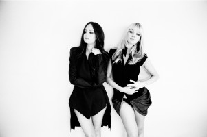 The Pierces pic #731704