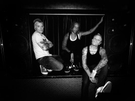 The Prodigy pic #127604