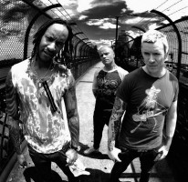 The Prodigy pic #272465