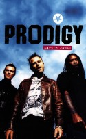 The Prodigy pic #272459