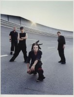 The Rasmus pic #48688