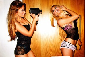 The Saturdays pic #225596