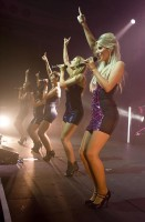 The Saturdays pic #300810