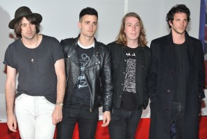 The Vaccines pic #654318