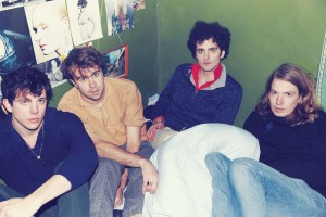 The Vaccines pic #654316