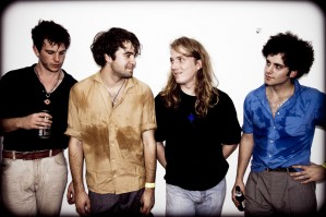 The Vaccines pic #654315