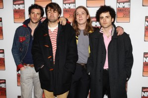 The Vaccines pic #654317