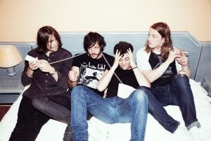 The Vaccines pic #654312