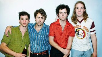 The Vaccines pic #654313