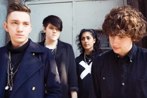 The xx pic #659872