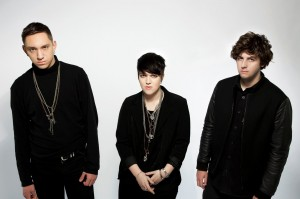 The xx pic #659886