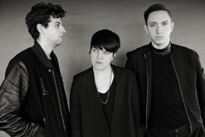 The xx pic #659885
