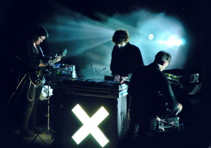 The xx pic #659869