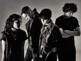 The xx pic #659884