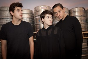 The xx pic #659876