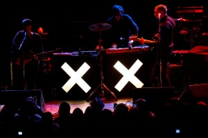 The xx pic #659873
