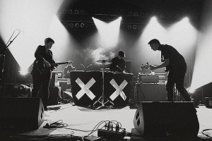 The xx pic #659878