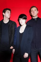 The xx pic #659880