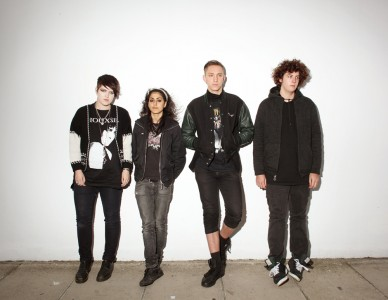 The xx pic #659877