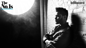 The Weeknd pic #1099988