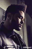 The Weeknd pic #1099987