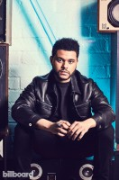 The Weeknd pic #1099990
