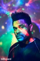 The Weeknd pic #1099985
