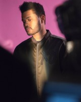 The Weeknd pic #911012