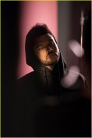 The Weeknd pic #911009