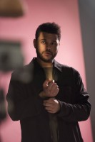 The Weeknd pic #911007